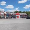 SB-Car-Wash-Center Böblingen