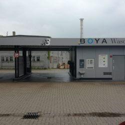 boya waschpark hildesheim