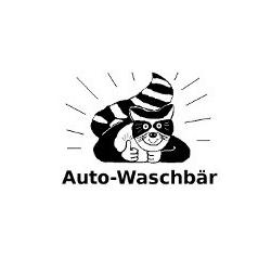 auto-waschbaer-hildesheim-logo